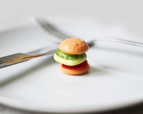 Food of the future: what will we eat in 2030?